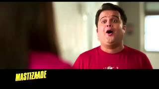 Mastizaade Pusky   Sunny Leone, Tusshar Kapoor and Vir Das   YouTube 360p