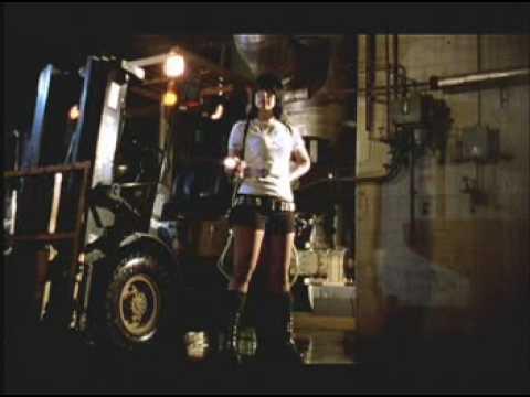 Xxx Mp4 Sex Women Monster Out Mauricio Rudolphy 3gp Sex