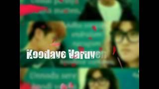 Azhage Unna Piriya Matten lyrics