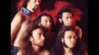 Deep Purple - Fireball (Full Album Remastered)