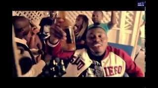 Rap Kamer [Video Mix 01] by DJ Herve