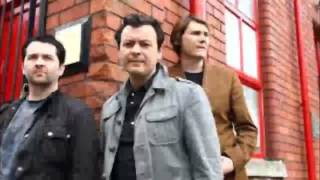Manic Street Preachers Live Coal Exchange Cardiff 8 March 2001 (HQ Audio Only)