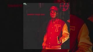 Tyga - Syrup (Rawwest Nigga Alive Mixtape Download)