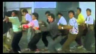 YouTube   kal Ki Awaz   Ladkiyantanweerkhan1000