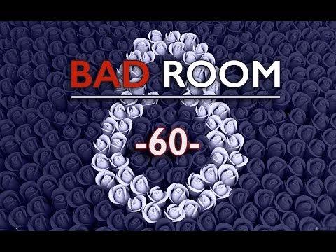 Xxx Mp4 BAD ROOM №60 СТЕРВЫ Часть первая 18 3gp Sex