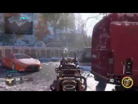 Call of Duty®: Black Ops III_20160628173349