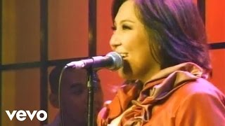 Sharon Cuneta - Getting To Know Each Other