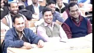 Bangladesh TV Diganta TV News Bangladesh Jamaat E Islami Amir Maqbool Ahmed, Branch Leadership Convension  2011