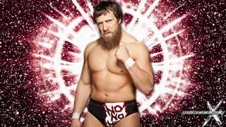 "WWE: ""Flight of the Valkyries"" ► Daniel Bryan 9th Theme Song"