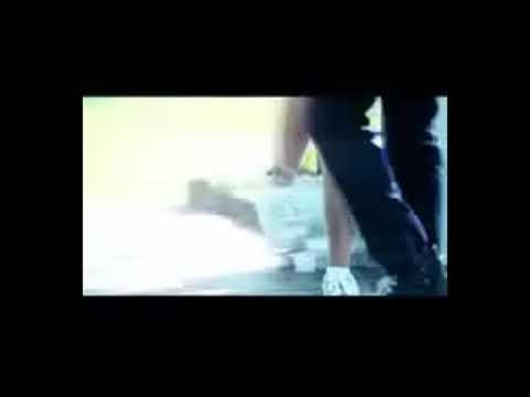 Xxx Mp4 Kuv Ua Neeg Ngob Vim Muaj Kev Hlub Video 3gp 3gp Sex