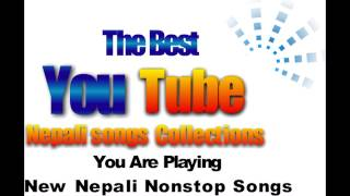 Nepali Evergreen songs collection...