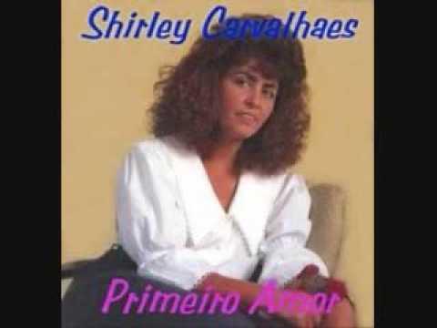 shirley carvalhaes Deus provera