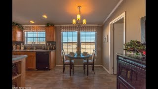 Palm Harbor Homes - Alvin TX - Grand Opening