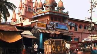 India - Puri