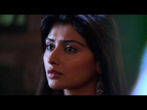 propose to antra in Raghu by do Dil ek Jaan romantic and feel love