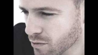 Westlife - I'll Be There (Michael Jackson Cover)