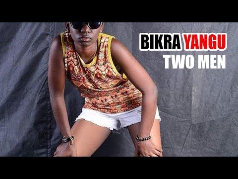 Xxx Mp4 BIKRA ILITOLEWA NA WANAUME 2 3gp Sex