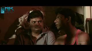 Aak Ek Ke Dui   এক এক্কে দুই   Superhit Bengali Comedy Movie   Full Movie   N K Music   Full HD 720p
