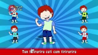 DvD Completo Sapo Divertido Volume 1   Clipe Infantil  Brinquedos