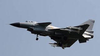 Iran Orders From China 150 J-10 Fighter Jets