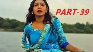 The Village Engineer  Bangla Comedy Natok  Part 39 on 26 February 2016