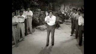EKK ALBELA – Official First Look Curtain Raiser   Mangesh Desai & Vidya Balan