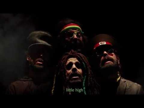 Xxx Mp4 Ronald Reggae Jamaican Rhapsody 3gp Sex