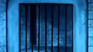 مغامرات بيل و سيبستيان ـ الحلقة 42 كاملة HD
