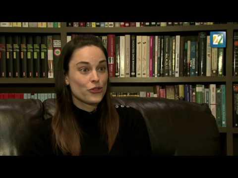 Jill Begovich descifra el concepto Millenial