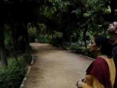 Xxx Mp4 2007 Delhi Park Samir Rashmi Bhabhi Video 1 3gp Sex