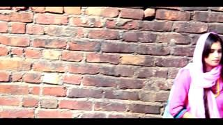 Jotodur Chokh Jai Ft Nowrin & Shahrid Belal   New Bangla Music Video Song 2014 Full HD