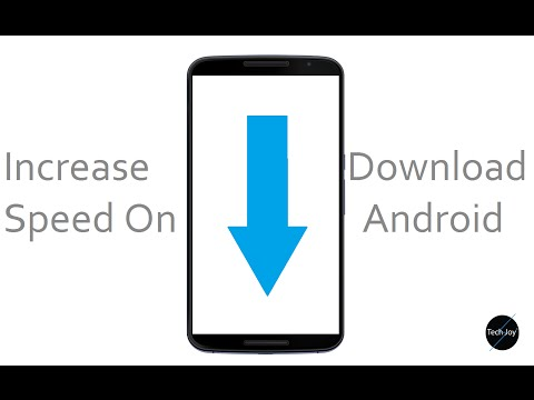Xxx Mp4 How To Increase Download Speed On Android Tech4Joy 3gp Sex