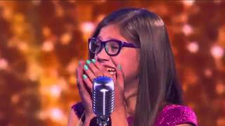 LITTLE BIG SHOTS  Official Trailer  March 2016