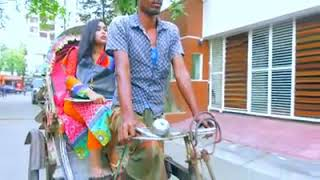 Wonderful Funny Bangla.vedio