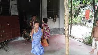Tukro tukro kore deko.local dance