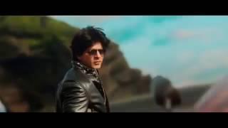 Gerua - Shah Rukh Khan Kajol Dilwale Pritam SRK Kajol Official New Song Video 2015 (Part 1)