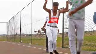 Trouble Makerz SA Dance Classes #Sbujwa