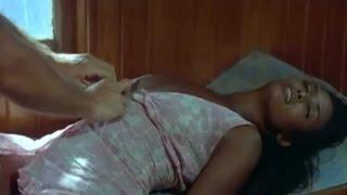 Zeudi Araya Cristaldi scena classico film