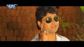 Superhit Song - ढोढ़ी पे दिया जराके - Dhondhi Pe Diya Jarake - Sawan Kumar - Bhojpuri Hot Songs 2017