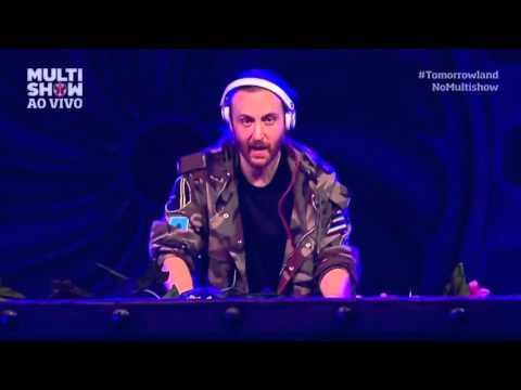 Xxx Mp4 David Guetta All The Way Up RMX LIVE Tomorrowland Brazil 22 04 2016 SoundTrack XXx The Movie 3gp Sex