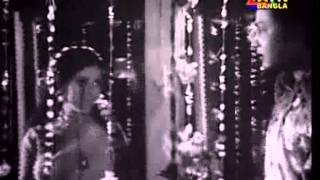 BANGLA SONG from YEA KORE BIYE  Ogo Chand Tumi Ki Janona by SABINA YASMIN