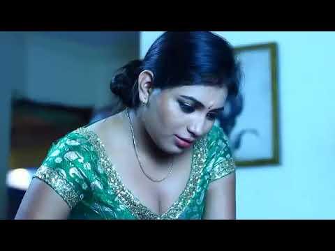 Xxx Mp4 Hindi Hot Short Film Tamil Movies Lovely Bhabhi Making Romance 3gp Sex