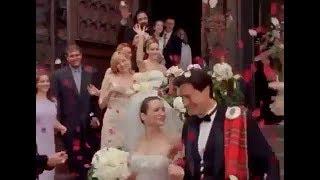 SATC   Season 3   Episode 12   Charlotte's Matrimonial Jitters