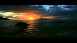 ~Maa~~Kumar Bishwajit~Ekta Chand Chara With Lyrics {Koto Dur r Koto DurBolo Maa}