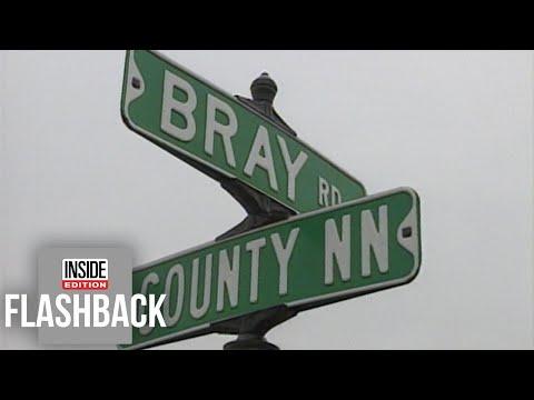 Xxx Mp4 Was This Wisconsin Town Terrorized By A Werewolf 3gp Sex