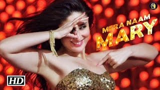Mera Naam Mary (Tapori Mix) | Dj Bony Dj Reme & Dj PAwas | Brothers 2015