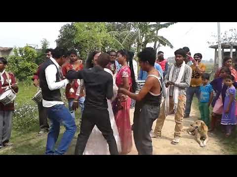 Nawalparasi Band baja