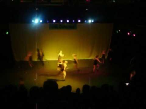show 09 nud/wom