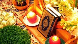 تلاوة إبداعية خاشعة من سورة يوسف من رمضان عام 1437 و 1436 , للشيخ يوسف الصقير