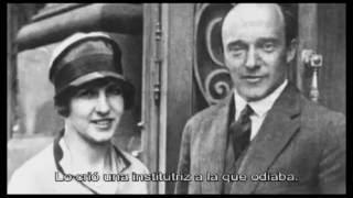 Carlos Kleiber · Estoy perdido para este mundo Sub